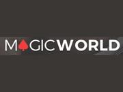 Magicworld coupon code