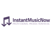 InstantMusicNow coupon code