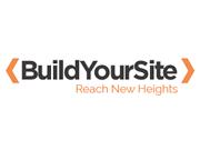 BuildYourSite coupon code