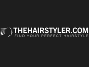 TheHairStyler.com coupon and promotional codes