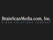 BrainScanMedia