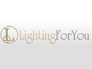 LightingForYou