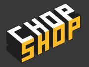Chop Shop Store