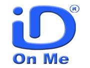 ID ON ME