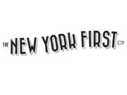 New York First