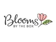 BloomsByTheBox