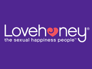 Lovehoney coupon code