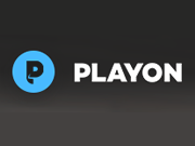 Playon discount codes