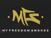 My Freedom Smokes