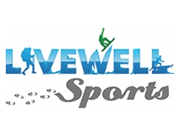 Live Well Sports coupon code