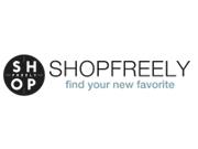 ShopFreely