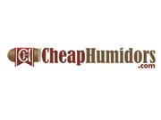 Cheap Humidors