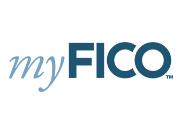 myFICO coupon code
