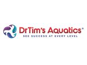 DrTim's Aquatics