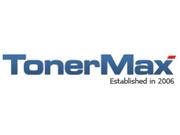 Tonermax