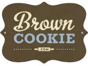 brown Cookie