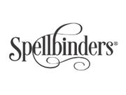 Spellbinders coupon code