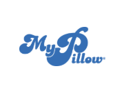 MyPillow coupon code