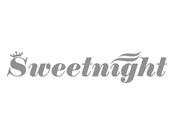 Sweetnight coupon code
