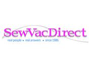 SewVacDirect