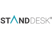 Stand Desk coupon and promotional codes