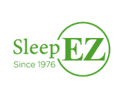 SleepEZ coupon code