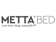 Metta Bed discount codes