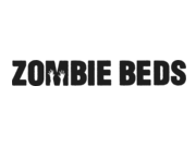 Zombie Beds coupon code