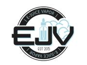 E-Juice Vapor