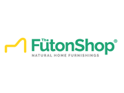 The Futon Shop coupon code