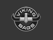 Viking Gags