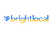 BrightLocal