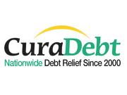CuraDebt coupon code