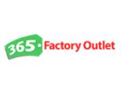 365factoryoutlet