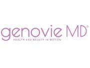 BGMG SHOP