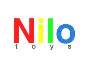 NILO Toys