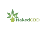 NakedCBD