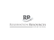Reservation Resources