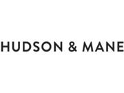 Hudson and Mane coupon code