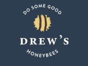 Drew's Honeybees
