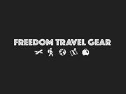 Freedom Travel Gear