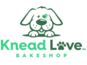 Knead Love Bakeshop