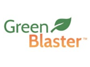 Green Blaster