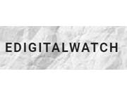 Edigitalwatch