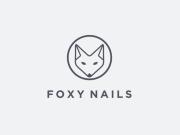 FoxyNails