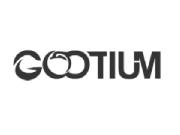 Gootium