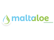 Maltaloe coupon and promotional codes