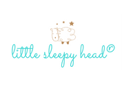 Little Sleepy Head coupon code