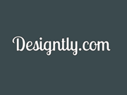 Designtly