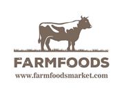 FarmFoods market